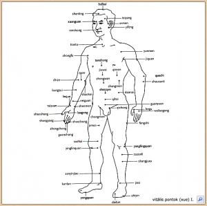 Akupunktúrás_pontok