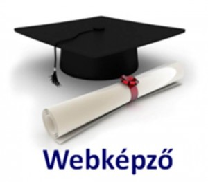 www.webkepzo.hu
